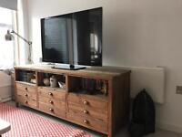 Media Unit - TV