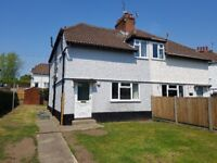 Large 3 Bed House in Thorpe St Andrew, Totally Refurbished in 2017