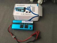 Power inverter spares or repairs