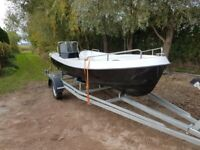 Boat,bayliner,maxum,speed boat