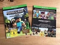 Minecraft favourites bundle with builders pack
