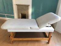 Beauty/Massage Bed For Sale