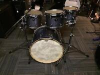 Premier Gen X Drum Kit