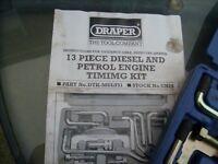 car timing kit