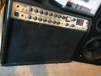 Performance ,recording and studio gear sale or swap