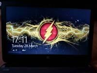 HP 440 GB Laptop