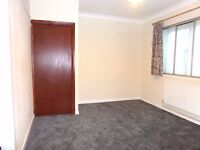 2Double Bed Maisonette With All Bills Inc Apart From Electric!Walking Distance To HattonCrossStation