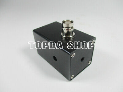 Pulse Laser For High Speed Photodiode Photodetector With Rising Edge