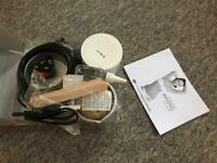 Rio Waxing Kit