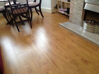 FLOOR FITTER /SOLID WOOD/ENGINEERED WOOD/LAMINATE FLOOR.