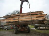 reclaimed pine flooring, salvaged floorboards