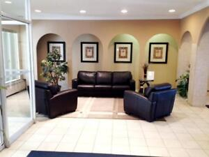 Paisley - 2 Bedroom Apartment for Rent