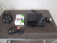 Xbox 360 Bundle With 74 Games