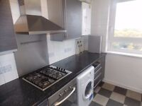 ***MODERN TWO BEDROOM FLAT WITH BALCONY NEAR VICTORIA PARK*** Wilmer House, Daling Way E3