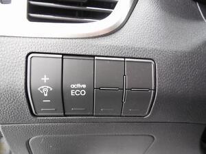2013 Hyundai Elantra GT GL 47$/semaine West Island Greater Montréal image 19