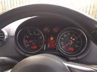 2007 AUDI TT 3.2 V6 QUATTRO