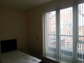 1 BED FLAT NOW AVAILABLE
