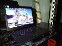 Dell E6410 i5 Windows 10 Laptop