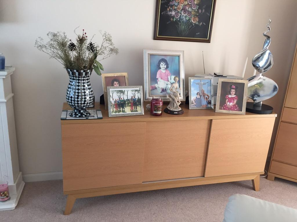 Skovby Sideboard And Buy Sale And Trade Ads Great Prices