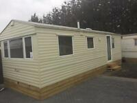 Mobile/static home for rent