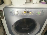 Dryer Must go! Genuine reason for sale!