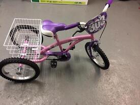 Trikes / trike / kids