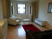 Beautiful two double bedroom flat with separate dining kitchen and large lounge central location