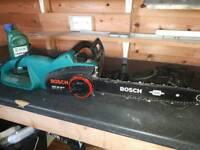 Bosch AKE 40 -19