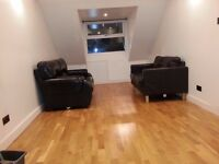 Beautiful Contemporary 1 Bedroom New Build flat in Central Croydon £70 pcm Discount NOW & NO FEES!