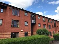 Modern 2 Bedroom Flat - Flemington St, Springburn G21