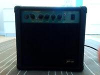 Stagg 10GA Amplifier
