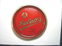 Vintage Labatt's Beer Tray