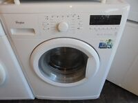 WHIRLPOOL 9 KG A + WASHING M NICE N CLEAN ,,,WARRANTY,,,, FREE DELIVERY