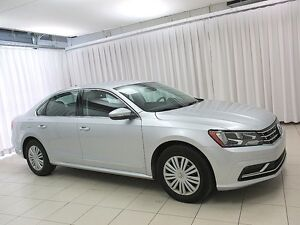 2016 Volkswagen Passat QUICK BEFORE IT'S GONE!!! TSI SEDAN w/ TO