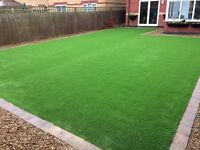 4x2.5 metres artificial grass for sale
