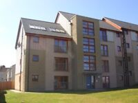 Modern 2 Bedroom first floor self contained Flat to Rent