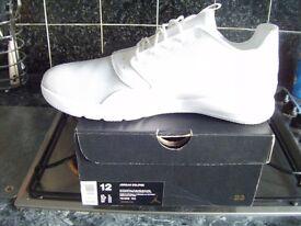 Nike Jordan sz 11