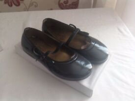 girls shoes size 8