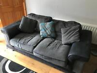Sofa suite 3, 2 and 1