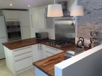 Fantastic - 7 Bedroom Student House for Rent Sept'18 - viewing highly recommended