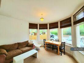 1 bedroom flat in Elm Grove, Wimbledon, SW19 (1 bed) (#1133111)
