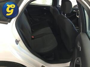 2015 Ford Focus SE**BACK UP CAMERA*PHONE CONNECT/VOICE RECOGNITI Kitchener / Waterloo Kitchener Area image 13