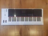 Nektar Panorama P4 - USB MIDI keyboard