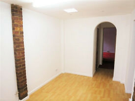 Studio Flat for rent in Heston