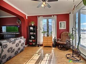200 000$ - Maison 2 étages à vendre à Albanel Lac-Saint-Jean Saguenay-Lac-Saint-Jean image 4