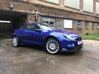 Wanted Ford Puma North West mot fails etc DONT SCRAP IT, HELP THE CLUB