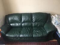 Free sofa set 3+3+2 seater