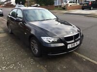 BMW 3 series for sale- Auto £4000