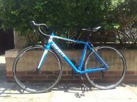 GIANT - DEFY 3 (Model year 2015) - AS NEW! - Size: (M)