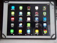 Teclast X98 Pro Dual OS Windows 10 & Andriod 5.1 Tablet PC